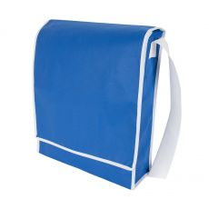 textile_shoulder_bag_blue_white.jpg
